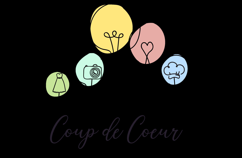 Coupdecoeur | Narrazioni di viaggi e artisti